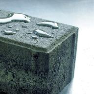 Impermeabilizante Superficies Igol® Transparente