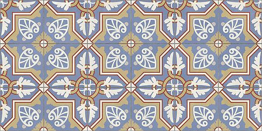 Altea Tiles | Pinar Natural 2cm
