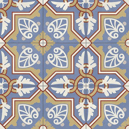 Altea Tiles | Pinar Natural