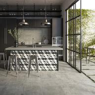 Porcelain Tiles - Attila