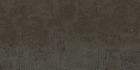 Attila Tile | Anthracite - Natural 50 x 100