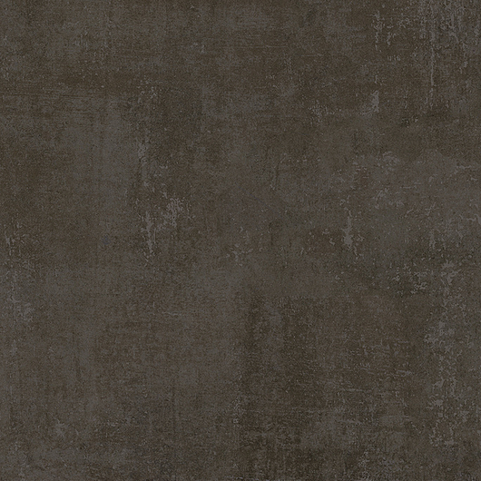 Attila Tile | Anthracite - Natural 60 x 60