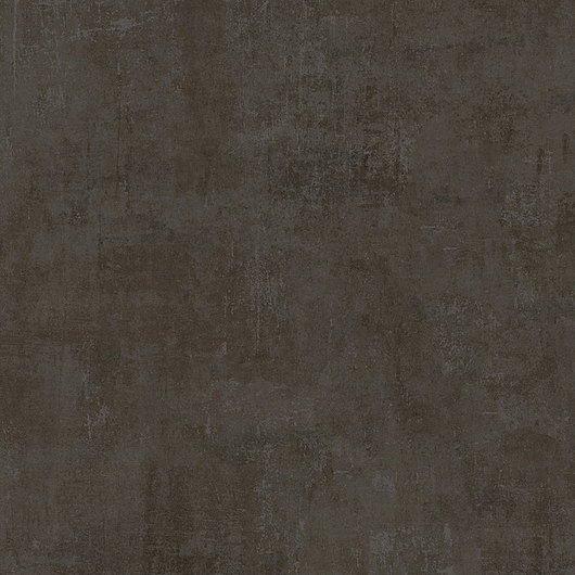 Attila Tile | Anthracite - Natural 100 x100