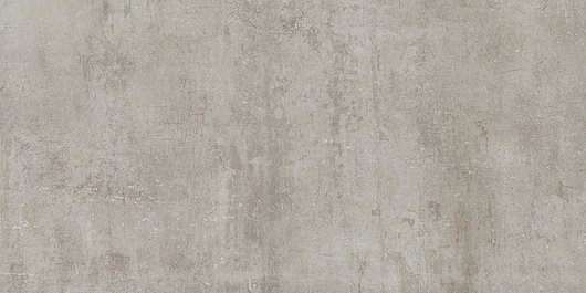 Attila Tile | Grey - Natural 50 x 100
