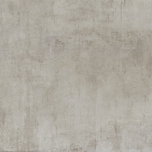 Attila Tile | Grey - Natural 100 x100