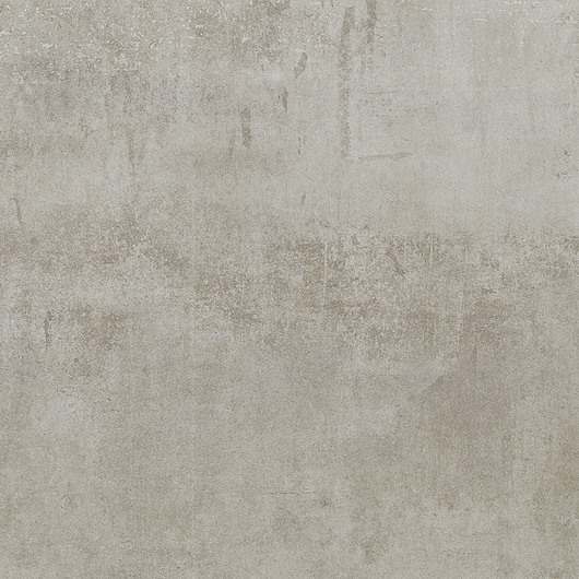Attila Tile | Grey - Natural 60 x 60