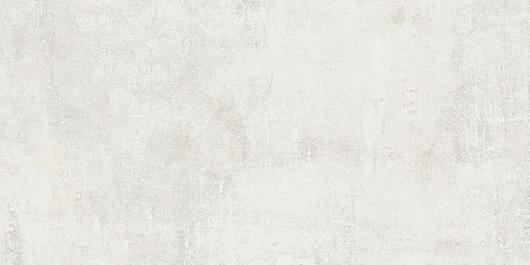 Attila Tile | Ivory - Natural 50 x 100