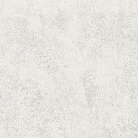 Attila Tile | Ivory - Natural 60 x 60