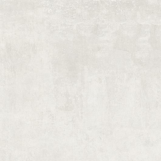 Attila Tile | Ivory - Natural 100 x100
