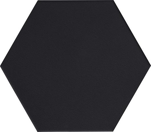 Chaplin Tile   Black