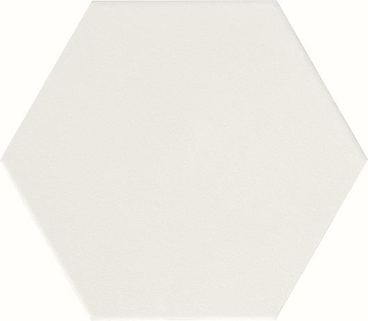 Chaplin Tile | White
