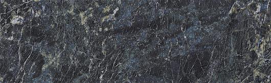 Vivid Tile | Blue Labradorite