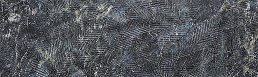 Vivid Tile | Blue Labradorite - Floret