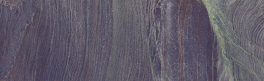 Vivid Tile | Lavender Granite