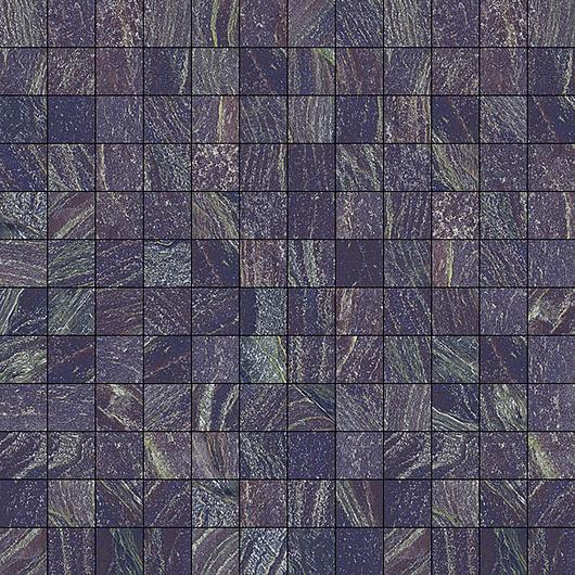 Vivid Tile | Lavender Granite - Mosaic