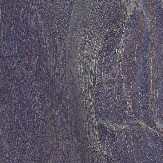 Vivid Tile | Lavender Granite - Pulido