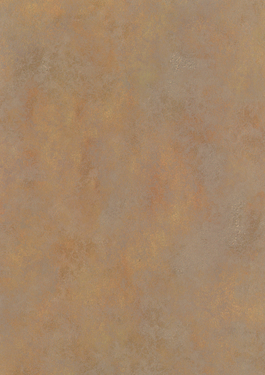 DECO | DecoVogue - Desert Sand