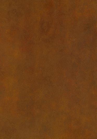 DECO | DecoVogue - Moroccan Spice
