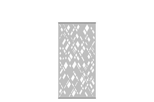 Arktura | SoftScreen® - Slant