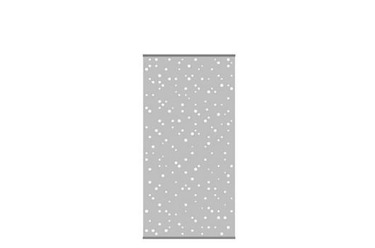 Arktura | SoftScreen® - Rain
