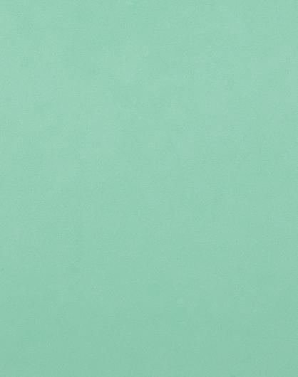 Nordic Turquoise