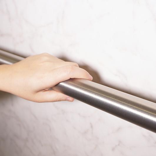 Recubrimiento antibacterial Liquid Guard® - Anticontagio