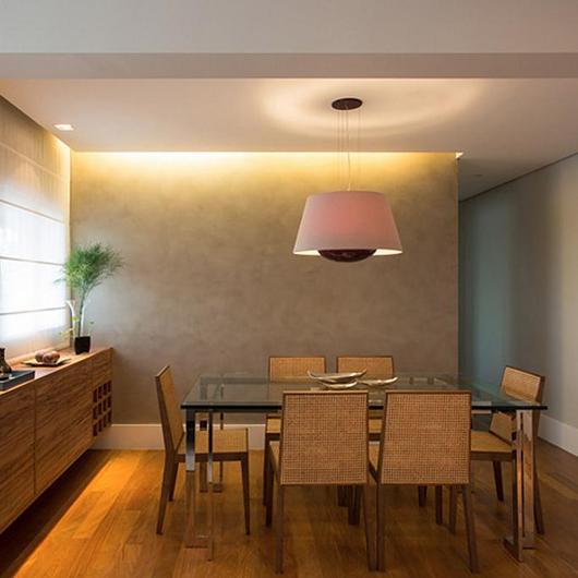 Guia: Como especificar textura acrílica para paredes em interiores e fachadas / Terracor