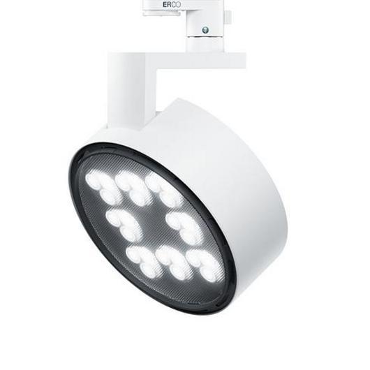 Spotlights - Parscan / Erco