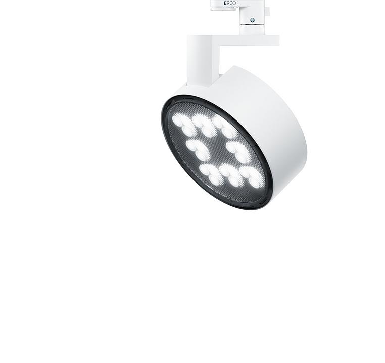 Spotlights - Parscan
