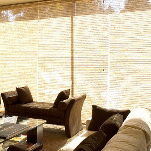 Guia para encontrar la cortina que necesitas / Hunter Douglas Window Covering