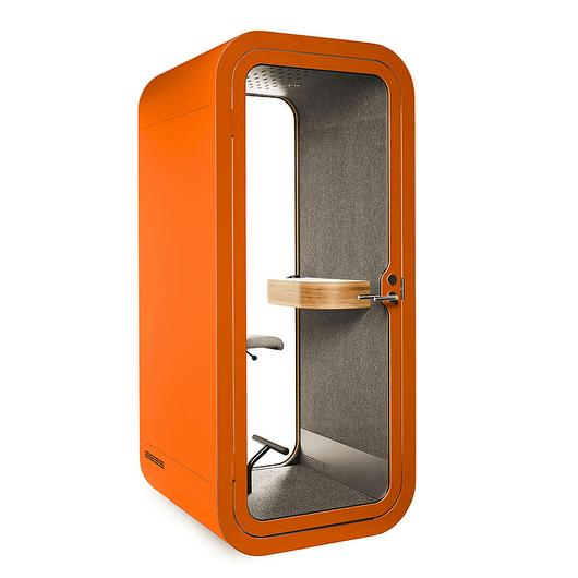 Office Phone Booths - Framery O