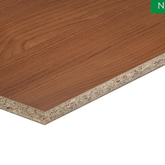 Últimas tendencias en tableros de madera