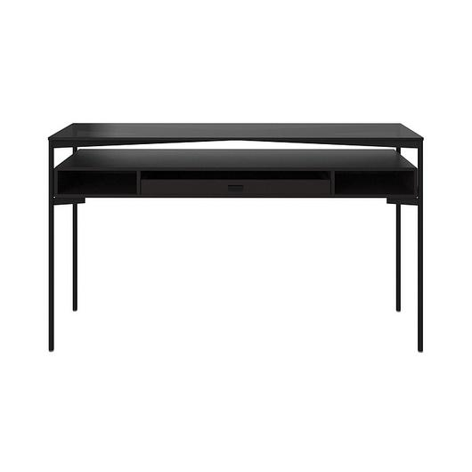 Los Angeles Lounge Table 6240 / BoConcept