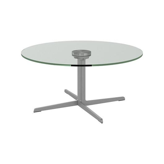 Sevilla Coffee table AD28 / BoConcept