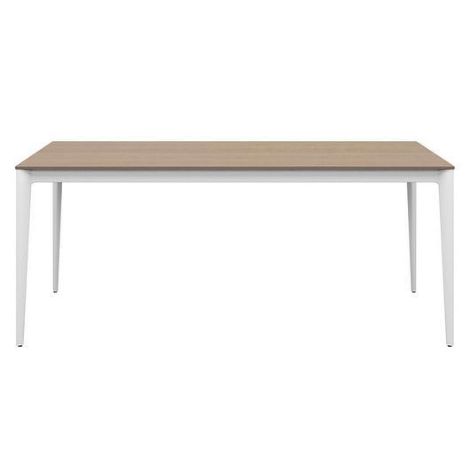 Torino Table T038 / BoConcept