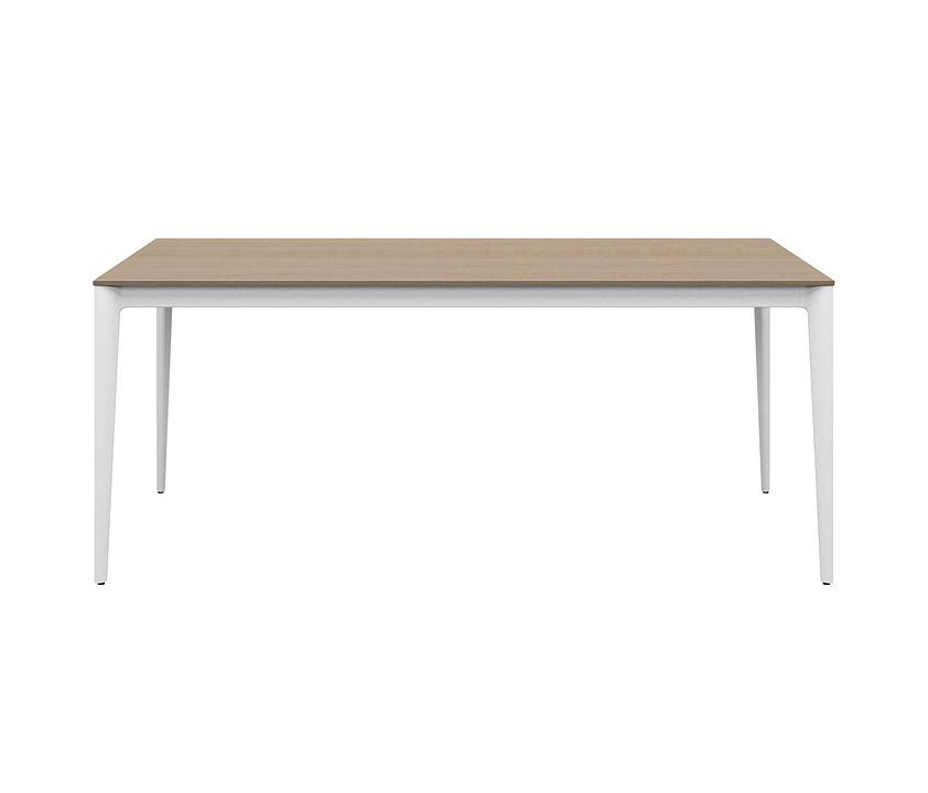 Torino Table T038