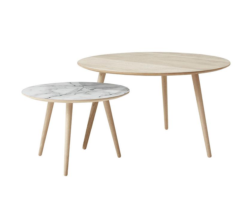Bornholm Lounge Table 1620