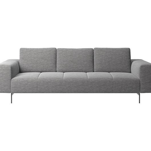 Amsterdam Sofa 3001 / BoConcept