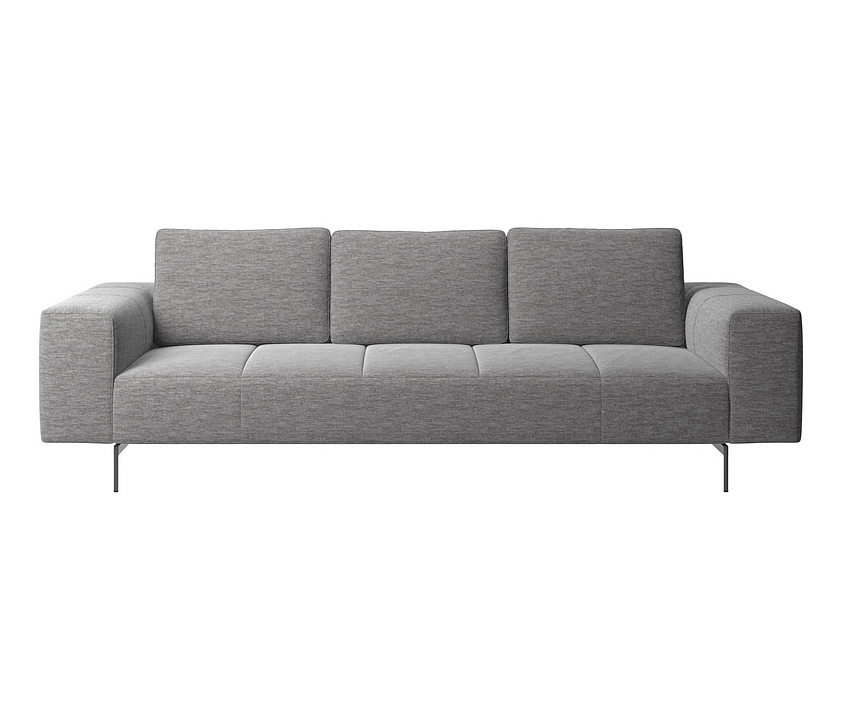 Amsterdam Sofa 3001