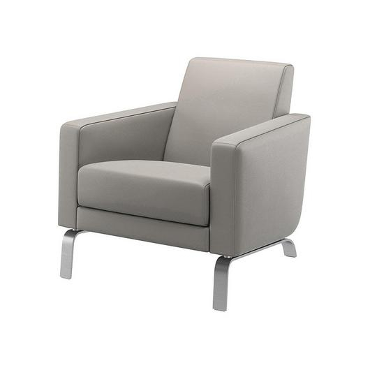 Fly Lounge Chair L023 / BoConcept