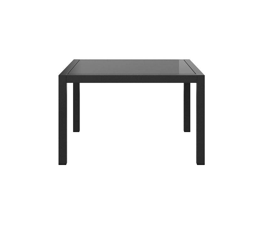 Rome Outdoor Lounge Table 0410