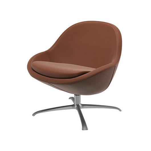 Veneto Lounge Chair 0012 / BoConcept