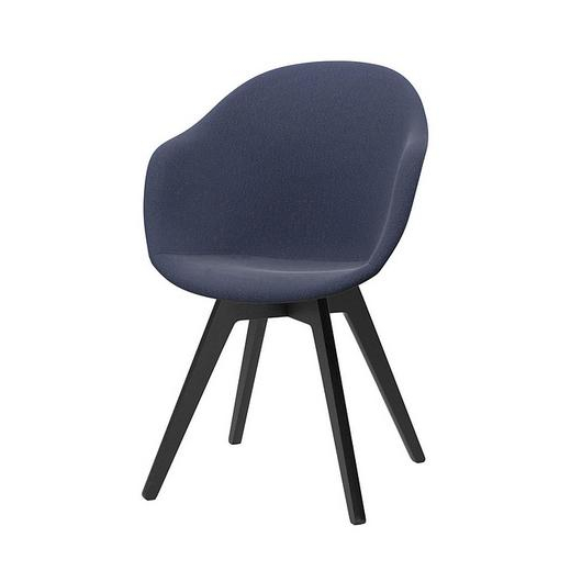 Adelaide Chair D066 / BoConcept