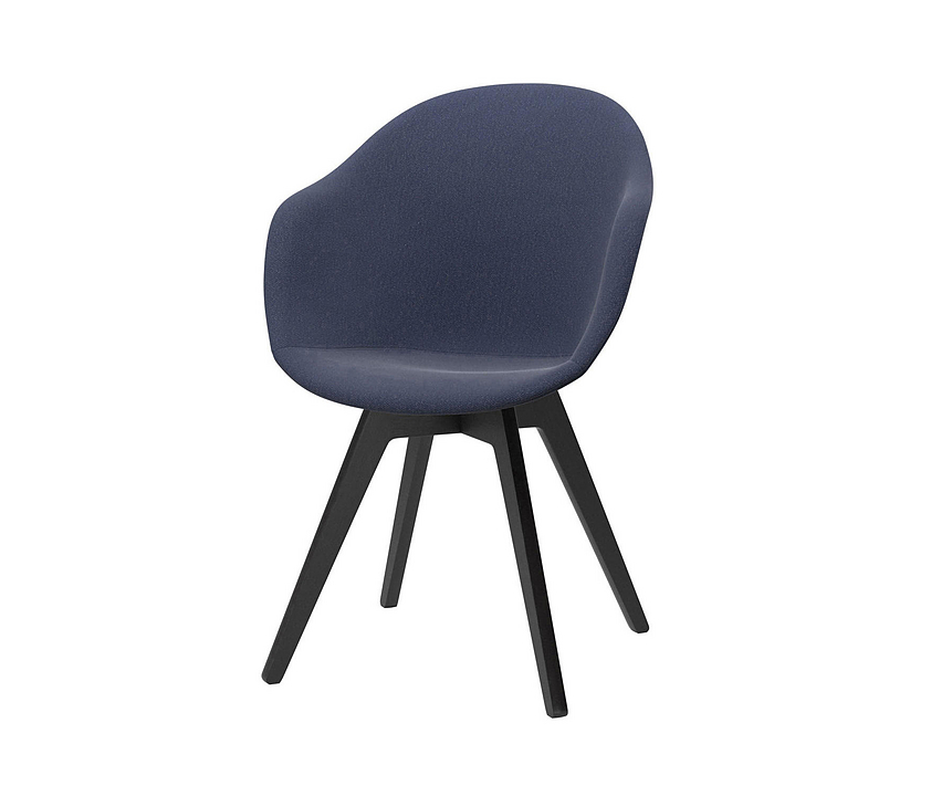 Adelaide Chair D066