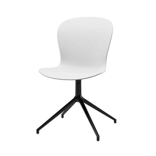 Adelaide Chair D112 / BoConcept