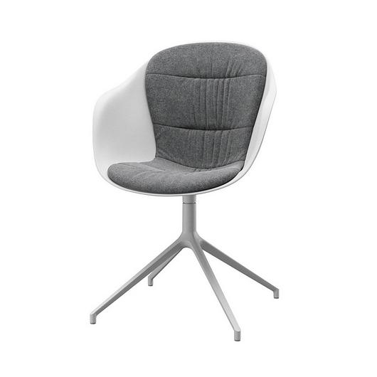 Adelaide Chair D130 / BoConcept