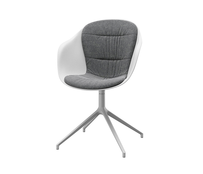 Adelaide Chair D130