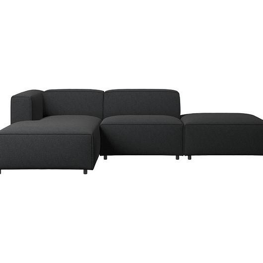 Carmo Sofa BW00 / BoConcept