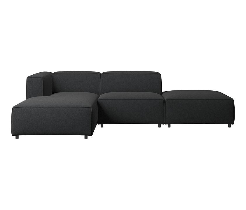 Carmo Sofa BW00