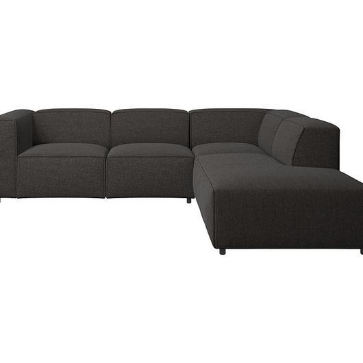 Carmo Sofa CM00 / BoConcept